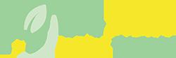 Bioaktiv Institut Centrum Logo