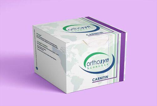 orthosyn carnitin