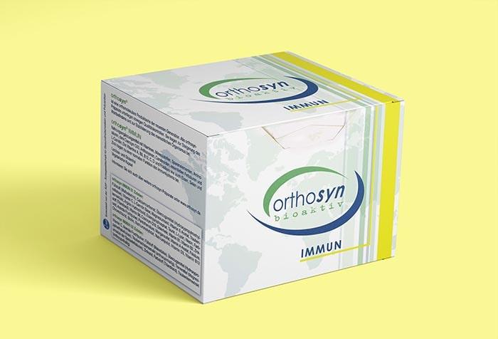 imunaflor immun