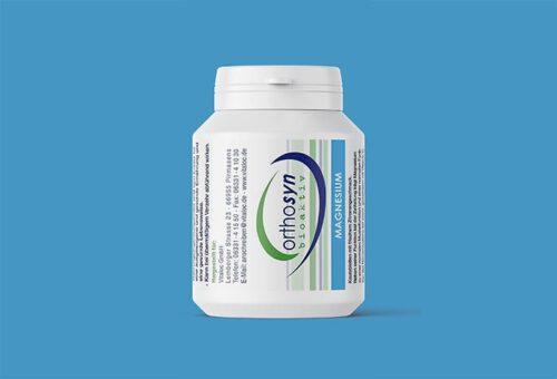 orthosyn magnesium